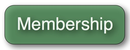 SLCD Membership can be taken out online